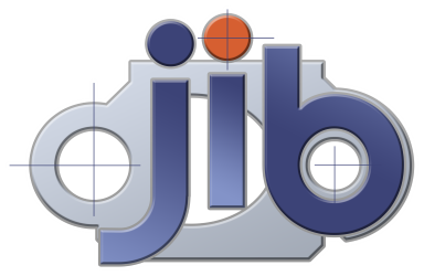 JIB Transformation et Découpe de Matières Souples et Semi-rigides